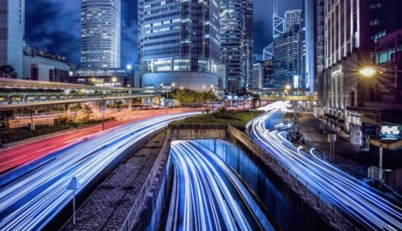 """交通运输部:""""五一""""假期预计发送旅客逾1.17亿人次"""