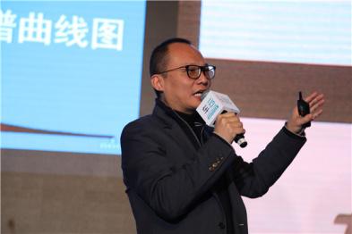 视家光学创始人杨嵩:通过眼镜,为汽车的工业4.0探探路