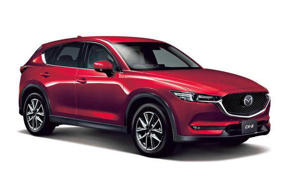 0309N-Mazda-CX-5_article_main_image.jpg