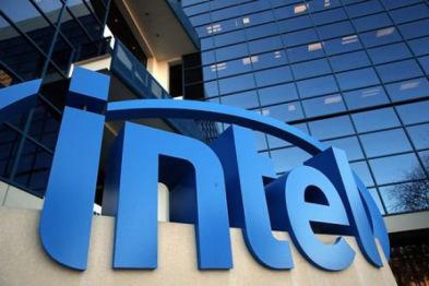 英特尔完成167亿美元收购芯片厂商Altera