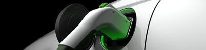 英国机构研究新型电池冷却技术