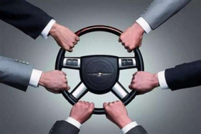 2022年取消乘用车外资股比限制