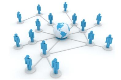 特斯拉的营销技术分析