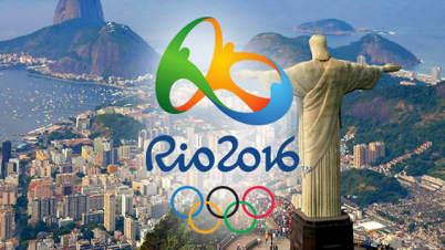 车企赞助奥运:三组数字告诉你,砸钱多不一定效果好