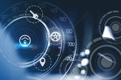 智能驾驶技术提供商极目智能完成B轮融资,加速L0-L3级智能驾驶商业化落地