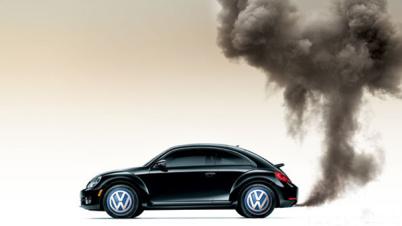 美国环保署(EPA)前工程师披露:使用「作弊软件」正逐渐成为汽车业潜规则