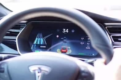 基于驾驶员实际跟车特性的自适应巡航系统研究