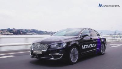 自动驾驶的2021:L3稳了,L4凉了,资本急了?