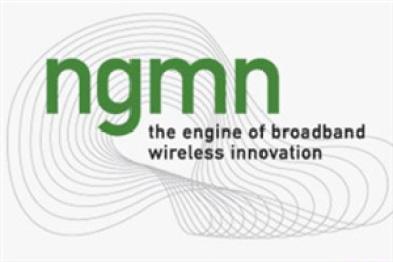 NGMN联盟发布C-V2X技术白皮书