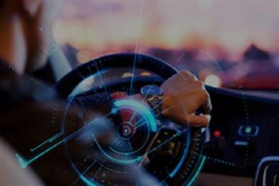 車規級AI芯片性能提升10倍,地平線要做自動駕駛賦能者