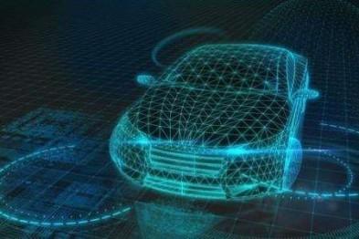 北京市自動駕駛車輛道路測試資格名單公布,共計34輛