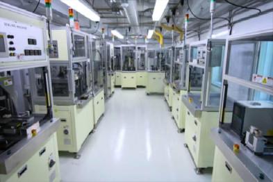 福特新设实验室,将可穿戴设备与车辆互连整合