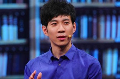 【创业谈】PP租车王嘉明:汽车共享的模式分析与创业领悟