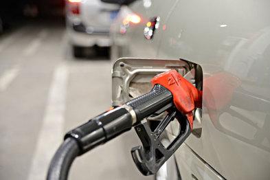 四阶段油耗目标接踵而至,传统汽车再临挑战