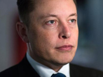 Tesla将国产,马斯克底特律车展演讲的23个要点