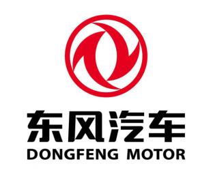 涉及买卖合同纠纷,东风汽车被执行超8300万