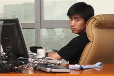 李想再创业,主攻「小而美的智能汽车」,这次不是蔚来汽车