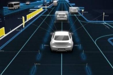 自动驾驶攻破的难点在哪,何时能到Level 5?
