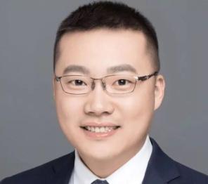 2019中国安全产业大会|杨勇确认出席第三届交通安全产业峰会