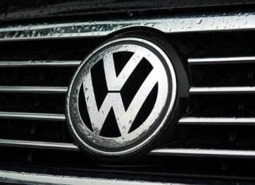 曝大众拟收购俄第二大商用车商GAZ部分股权