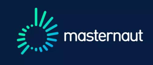 并购合作,车载远程信息处理公司Masternaut,米其林,并购