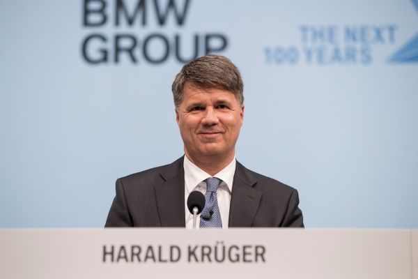 P90251578_lowRes_bmw-group-annual-acc.jpg