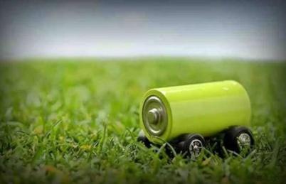日韩动力电池辛酸入华路:六年挣扎,将正面PK宁德时代