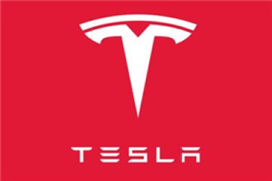 特斯拉汽车在Autopilot自动驾驶模式下累计行驶近20亿公里