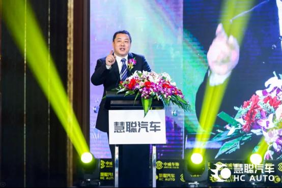 雅森集团总裁谢宇