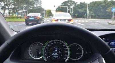 本田汽车计划在 2020 年实现 L3 级自动驾驶