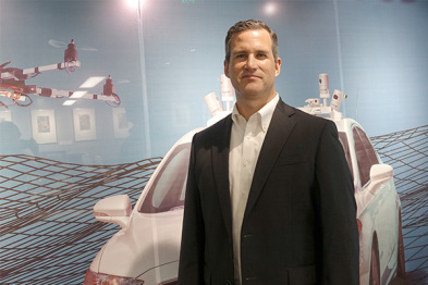 车规量产才是王道,你最该关注的是Velodyne这3款激光雷达