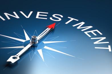 软银远见基金投资地图初创企业Mapbox