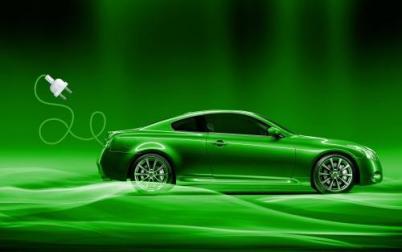 新能源乘用车6大车企产量、销量、上险数对比分析