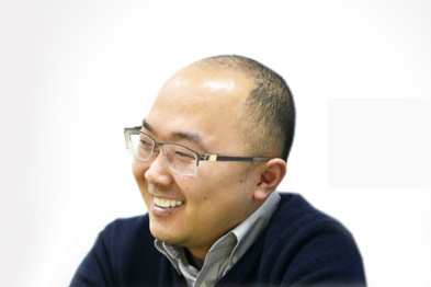 【创客】智华邓博:七年成器,「清华系」ADAS的崛起之路