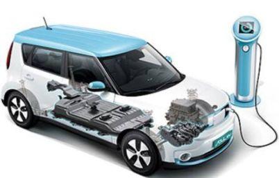杉杉科技20亿动力电池项目6月投产