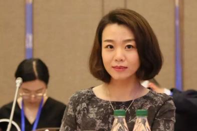 赵焕签约电咖汽车,将助张海亮转型高端化