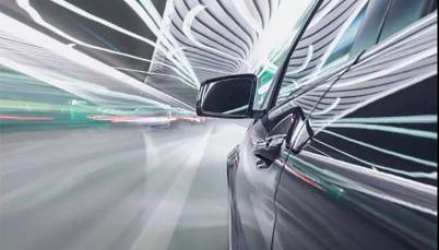 麦肯锡:寻路中国汽车行业下半场
