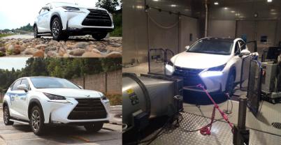 小鹏汽车完成A轮4200万美元融资,产品将于明年小批量生产