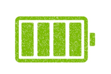 大众、江淮和西雅特就电动出行签署新协议,研发电动汽车平台