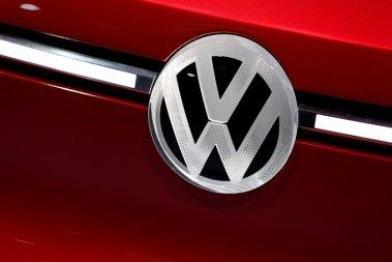 大众柴油车排放超标在德遭起诉 首起诉讼被驳回