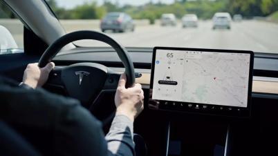 IIHS:Autopilot带来更多风险?!不,我们认为IIHS错了,理由如下