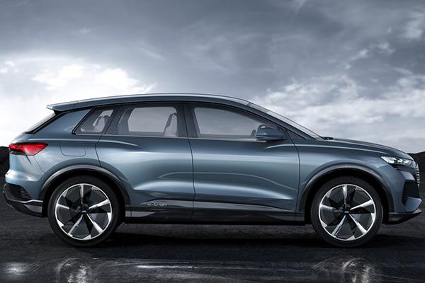 Audi-Q4_e-tron_Concept-2019-1024-03.jpg