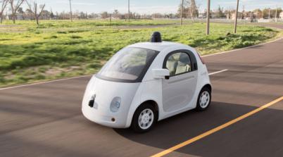 密歇根大学调查称美国消费者仍抗拒无人驾驶汽车