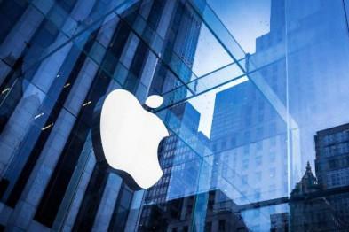 苹果确认收购自动驾驶公司Drive.ai