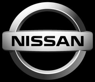 日产汽车将在英国开设电池超级工厂