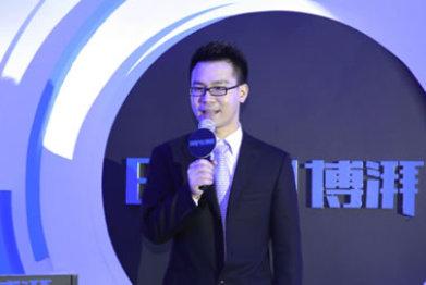 【创业谈】博湃养车创始人吉伟:2015汽车后市场趋势预测