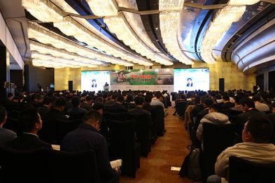 汽车+互联网+X——全球最大Telematics国际论坛于上海隆重举行