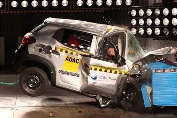想和安全带一样普及,ADAS需要的不仅仅是政府