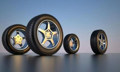 麦轮胎如何让电商平台与线下门店互惠互利?