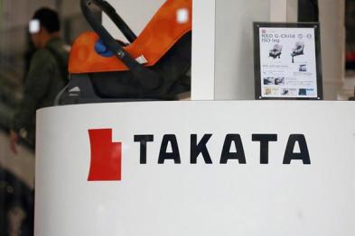 为保护客户利益,高田或申请中止消费者对车企的诉讼